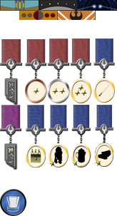 Awards Update2.1.png