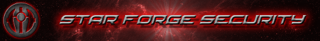 Star Forge Security Banner.png