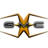 GMC logo small.png