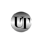 University of Tresario Logo.png