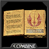 Ancient Journal of Jedi Master Ako Merisst-small.png
