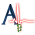 Anzatan Medical Logo.png