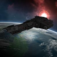 File:Darkstar Holocron Image 01.png