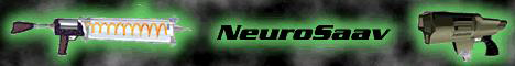NeuroSaav Technologies Banner Year 4.jpg