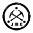 JUGANOTH Mining Corporation Logo Year 12.png