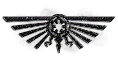 File:Order of Darkness Presumed Emblem.png