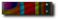 Ribbon-garn-small zpsxilradsb.png