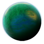Cathar (Planet).png