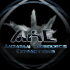 Anzatan Resource Extractions logo.png