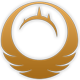 The Wraiths Emblem Small.png