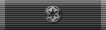 Order of the Sith medal