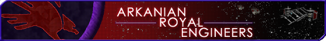 Arkanian Royal Engineers Banner Year 12.png