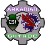 Ark gh.png