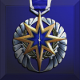 Freedom Knight Award