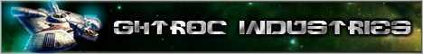 Ghtroc banner2.png