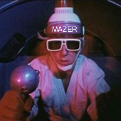 Sol Mazer-1.png