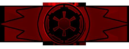 Sithorder-logo.png