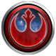 Rebel Alliance Emblem Year 8.png