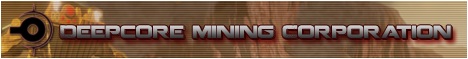 DCM Mining Corporation Banner.png