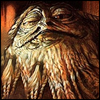 Kavvel the Hutt Portrait.png