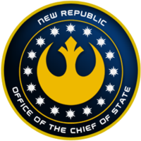 New Republic Chief of State Seal.png