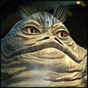 Thalos the Hutt Portrait.png