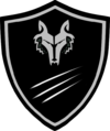Shadow Hunter Commander Insignia.png