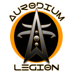 Aurodium Legion Emblem Year 13.png