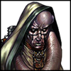 Evax Portrait Transparent.png