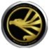 Falleen Federation Navy Emblem Small.png