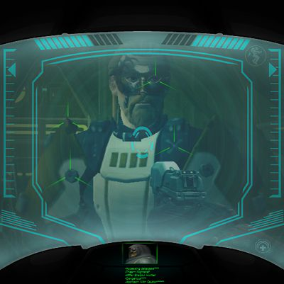 Thearn Nightstaf Holocron HUD Profile Picture.jpg
