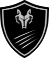 Shadow Hunter Captain Insignia.png