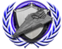 Imperial Navy Emblem Small.png