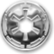 Imperial Logo Small.png