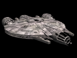 YT-1760.png
