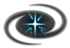 Tion-logo.png