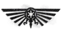 Order of Darkness Presumed Emblem.png