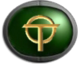 Outrider Trading Emblem Year 4.png