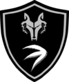 Shadow Hunter Task Force Insignia.png