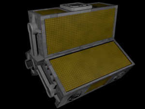 Class-I Cargo Container.png