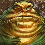 Angobba the Hutt Avatar.png