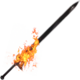 Burning Sword Mercenary Company Logo.png