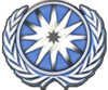United Trade Federation Emblem Year 3.png
