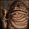 Ollo the Hutt Portrait.png